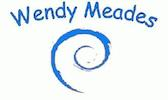 Wendy Meades