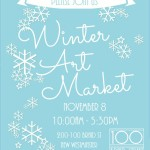 100 Braid St Winter Art Market Nov 8 2014a(1)