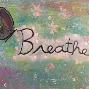 breathe 4 - thumb