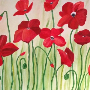 Red-poppies-300x300