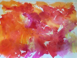 tissue orange final
