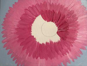 flower 2 3