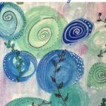 circle back blog
